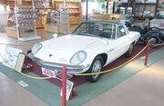 「日本の名車」60台が並ぶ博物館を、旧車ファンが「心配」する理由は...
