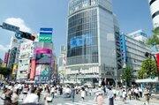 渋谷駅まで30分以内で家賃が安い穴場の駅 1R・1Kで6万円台、小田急線沿いが人気