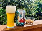 この香りと味わいは衝撃的! ネットでしか買えない国産クラフトビール「クリスタルIPA」とは?
