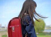 給食は残しちゃダメ? 岐阜市の小学校で児童がおう吐、指導方針に賛否