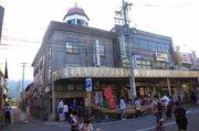 築98年!大正期の洋館風建築「松葉屋旅館」、ゲストハウスとして再生