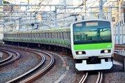 【台風19号】JR東日本、切符の払い戻し、手数料なしで対応 「計画運休の実施は11日午前に判断」