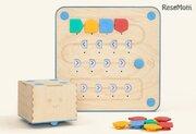プリモトイズ、小学校でのプログラミング授業事例を複数公開