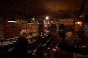鹿児島最後のジャズ喫茶「門」閉店...→地元のジャズ文化を残すべく、人々が立ち上がった!
