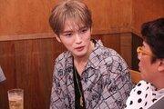 """ジェジュン、日韓で""""二股""""被害に遭っていた過去を告白…「ダウンタウンなう」"""