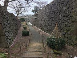 画像:金沢の坂道を調べてみたら奥深かった!