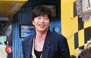 田中圭、洋食屋デスマッチに参戦!中島健人&遠藤憲一はMJと対決…「嵐にしやがれ」