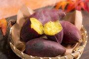 10月13日の「サツマイモの日」 埼玉で制定されたこと知ってた?