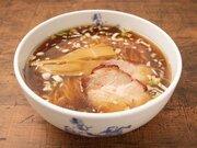 110年ぶり日本ラーメンのルーツ『浅草 來々軒』 の味が横浜『ラー博』に復活!