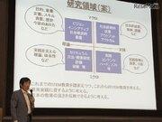 未来のカギは考え・まとめ・表現できる子…日本STEM教育学会設立記念シンポジウム