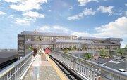 街のにぎわいを作るショッピングセンター 「tonarie大和高田」が11月グランドオープン