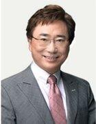 昭和大OB・高須院長、親族の優先合格は「不正ではない」 親が医師なら「心構えができている。大学が学生を選んでもいい」