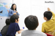 英語+STEM、学童保育「Hiraku Kids」みなとみらいに2018年4月開校