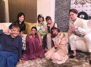 山口紗弥加&渡辺直美らがMC陣と女子会…「今夜くらべてみました」2時間SP