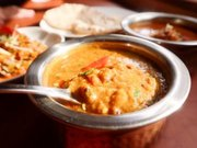 """超人気インド料理店「チャミヤラキッチン」が根津で復活! インド人も絶賛する至極の""""郷土カレー""""とは?"""