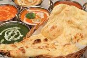 """「カレーに罪はありません」インド料理店が教員いじめ問題で「給食カレー中止」に""""待った""""の声"""