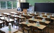 戸田市とソフトバンクC&S、英語教育で連携…AIロボット活用