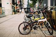 福岡県で自転車保険が「努力義務」になった! それってどういうことなの