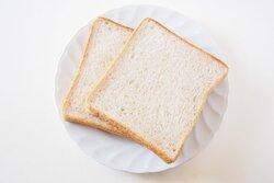 画像:食パンにキムチ、意外とハマる? トーストの新感覚トッピングをご紹介