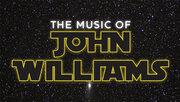SWやハリポタ、ジョン・ウィリアムズ映画音楽をオーケストラが演奏 2020年春再演