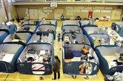 被災者のプライバシーを守るために 避難所専用テント「ファミリールーム」に開発者が込めた思い