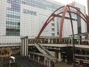 「東京23区外なんて山梨だよ」と言われた立川市民、区外の素晴らしさについて共感求める