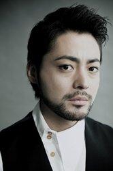 """画像:山田孝之主演!""""AVの帝王""""と呼ばれた男の半生をNetflixでドラマ化"""