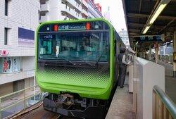 画像:2位はJR東日本「ボーナスは年間約6か月分支給。出ないことはない」 運輸業界の年収ランキング最新版