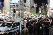 ハロウィンは渋谷だけじゃない! 仮装キャンプにマラソンも...全国の注目イベント