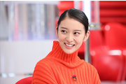 武井咲、母が出産への本音をポロリ…「おしゃれイズム」