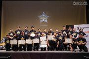 アプリ甲子園2019、優勝は三田国際高3生…技術賞とW受賞