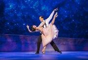 劇団四季1月開幕ミュージカル「パリのアメリカ人」チケット販売スタート