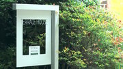 新「テラスハウス」は軽井沢!葉山奨之がスタジオ新メンバーに