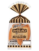 日本ハムが優勝セールを開催 「シャウエッセン」など11月1日まで割引