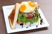 「俺の」新業態『俺のBakery&Cafe』が恵比寿にオープン!こだわり食パンやスターシェフのメニューを提供