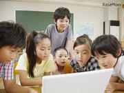 西東京市教委とVSN、プログラミング教育で連携