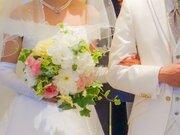 結婚式にかける金額って、どれくらい? 女性96人に聞いた結果は...