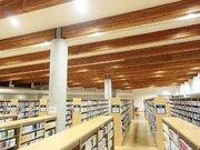 温泉&日本酒も楽しめる「宿泊図書館」 埼玉・杉戸町の限定イベントが最高だった
