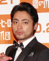 画像:草なぎ剛、山田孝之からネットマナーを学ぶ「72時間ホンネテレビ」