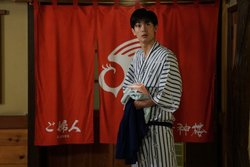 画像:三浦春馬、視聴者の質問にリアタイ回答! 「オトナ高校」ツイート祭り実施