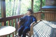 小林聡美がゲストと2人芝居「ペンションメッツァ」放送決定