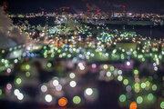 待ってました!2019年は愛知・岐阜・三重県に「星」がつきます