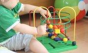 武蔵野市吉祥寺で保育園の開園が延期に しかし「市内全体では5か所増設で待機児童減少へ」と担当者は前向き