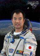 野口宇宙飛行士3度目の宇宙へ、打上げは2019年終わり頃予定