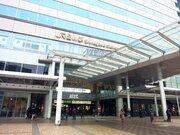 品川駅、乗車人数で17年ぶりに5位に浮上 渋谷駅は東横線とメトロの直通運転開始の影響で6位に