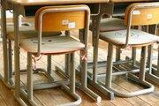 高まる夜間中学のニーズ、全国80か所で新設検討 高校進学を目指す外国人や高齢者が生徒の中心