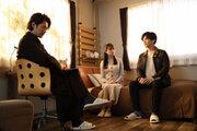 """吉川愛の演技力に驚きの声続出、""""宿敵""""の名前に反応する視聴者も…「シャーロック」第6話"""