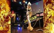 ふるさと納税で「JAGUARさん独占ライブ」開催権 開始半年、応募はあった?市川市に聞くと...