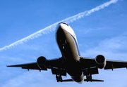 広島空港からシンガポール直行便が就航、14年ぶり