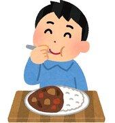 他人の食習慣で驚いたこと「麦茶に砂糖入れる」「味噌汁にそうめん」「カレーに醤油かける」